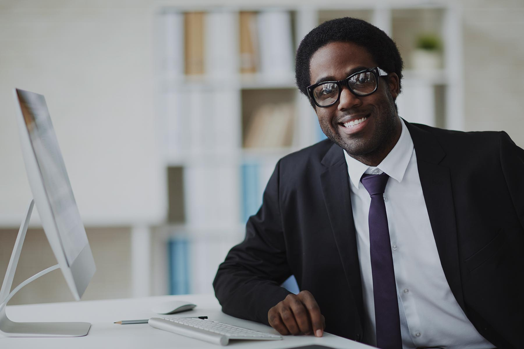 Stanbic Aspire Business Academy Session to start this April