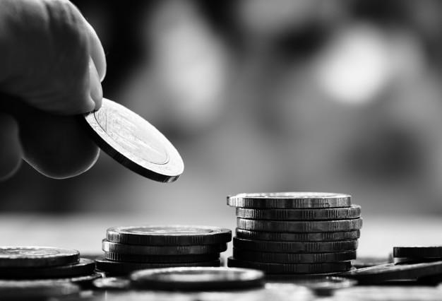 Raising Capital for your Business as an Entrepreneur