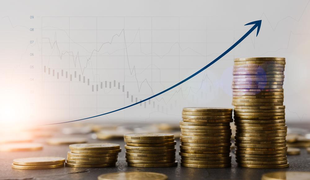3 Tips for Entrepreneurs to Improve their Capital Raising Skills